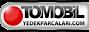 Www.nasabilgisayar's Competitor - Otomobilyedekparcalari logo