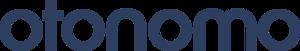 otonomo's Company logo