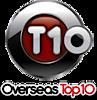 Otop10's Company logo