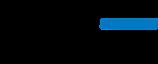Otter Tail Power Company's Company logo