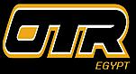 Otr Egypt's Company logo