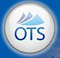 OTS Ltd's Company logo