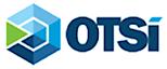 OTSI's Company logo