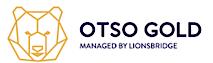 otsogold's Company logo