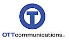 OTT's Company logo