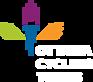 Ottawa Cycling Tours's Company logo