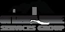Ottawa Home Services Group's Company logo