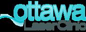 Ottawa Laser Clinic's Company logo