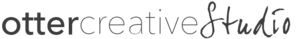 Otter Creative Studio's Company logo