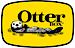 PELICAN's Competitor - OtterBox logo