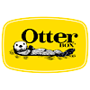 Otter Products LLC's Company logo