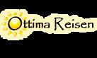 Ottima Reisen's Company logo