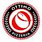 Littleitalypizzawarren's Competitor - Ottimo Brick Oven Pizzeria logo