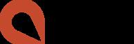 Ottodesignworks's Company logo