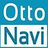 OttoNavi's Company logo