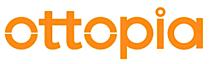 Ottopia's Company logo