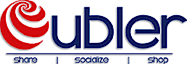 Oubler's Company logo