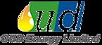 Oud Energy's Company logo