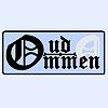 Oud Ommen's Company logo