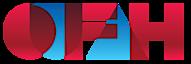Oufah Media & Productions's Company logo