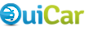 Allied Renta Car's Competitor - Ouicar logo