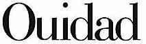 Ouidad's Company logo