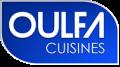 Oulfa Cuisine's Company logo