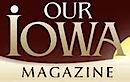 Our Iowa Magazine's Company logo