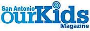 Our Kids Magazine's Company logo