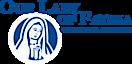 Our Lady Of Fatima School Galena Park's Company logo
