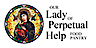Stlgoalies's Competitor - Our Lady Of Perpetual Help (Olph) Food Pantry logo