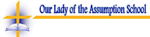 Our Lady of the Assumption School's Company logo