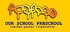 Ourschoolpreschool's Company logo