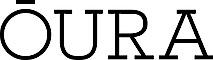 Oura's Company logo