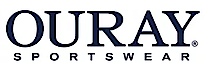 Ouray's Company logo