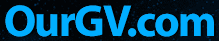 OurGV's Company logo