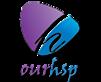 Ourhsp's Company logo