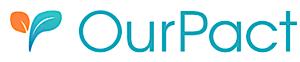 OurPact's Company logo