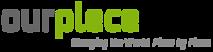 Ourpiece's Company logo