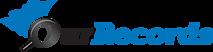 Ourrecords's Company logo
