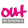 Out In Schools's Company logo