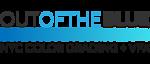 Outoftheblueny's Company logo