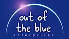 Outoftheblueenterprises's Company logo