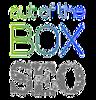 Out Of The Box Seo's Company logo
