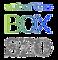 Out Of The Box Seo's company profile