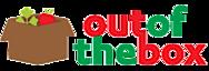 Ootbox's Company logo