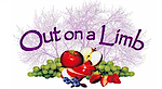 Out on A Limb's Company logo