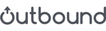 Outbound Solutions's Company logo