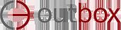 Outbox's Company logo