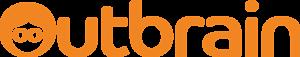 Outbrain's Company logo